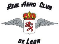 RESULTADO ELECCIONES REAL AERO CLUB DE LEON
